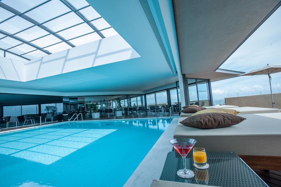 Hotelaria-30