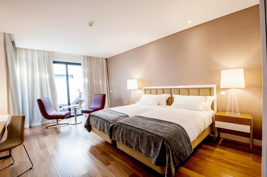 Hotelaria-4