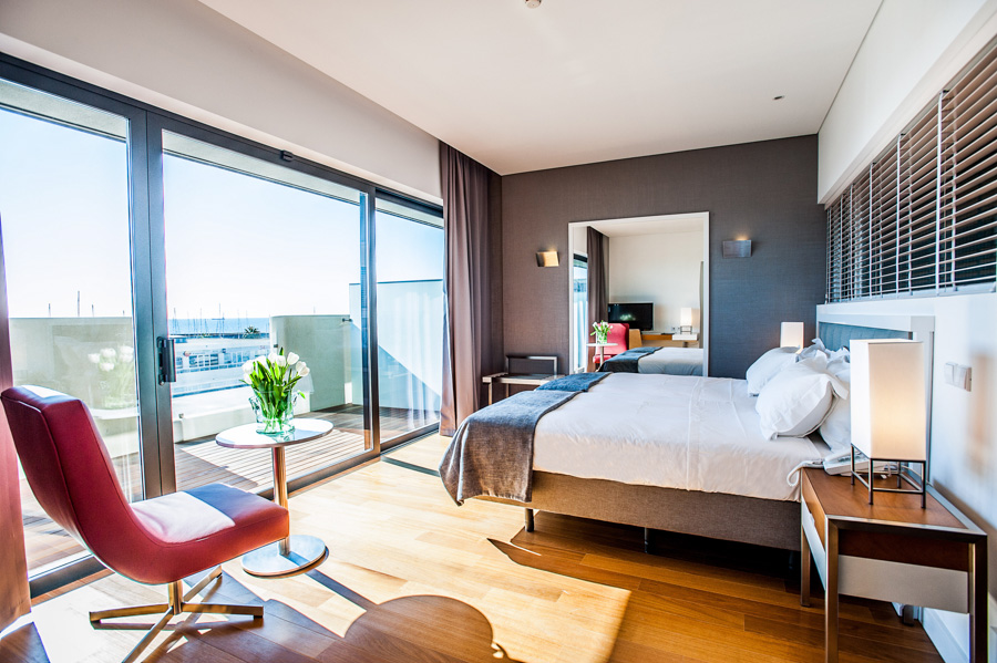 Hotelaria-5