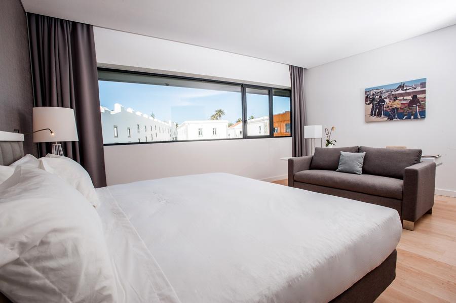 Hotelaria-8