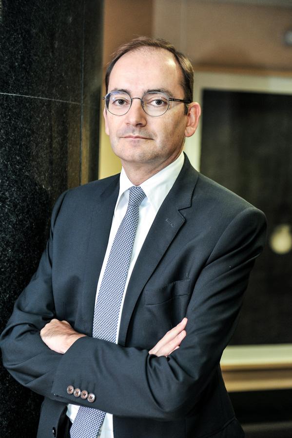 Miguel Coutinho-3
