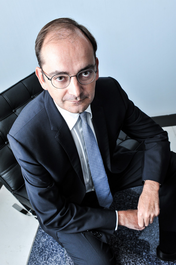 Miguel Coutinho-5