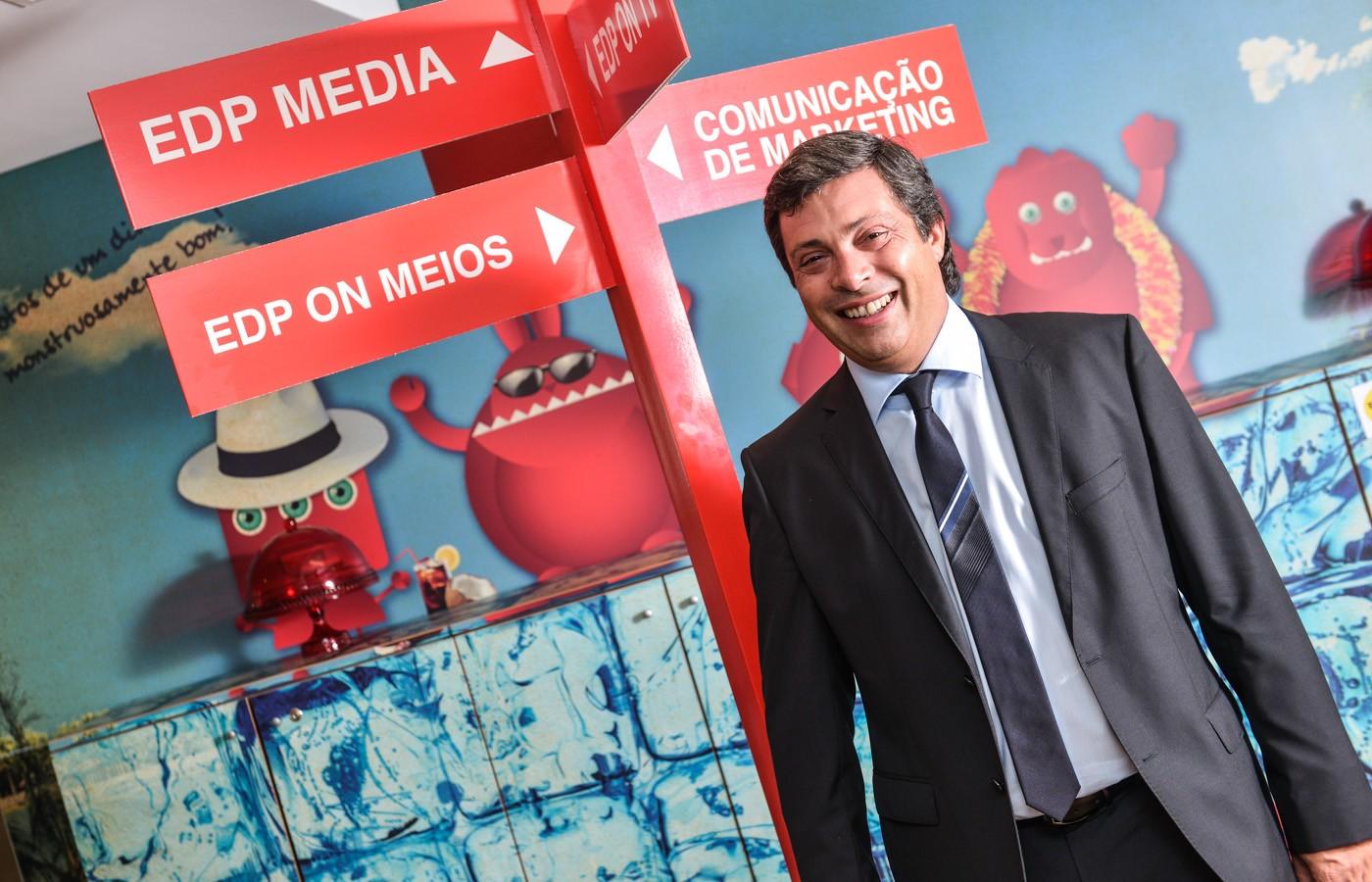 Paulo Campos Costa-3