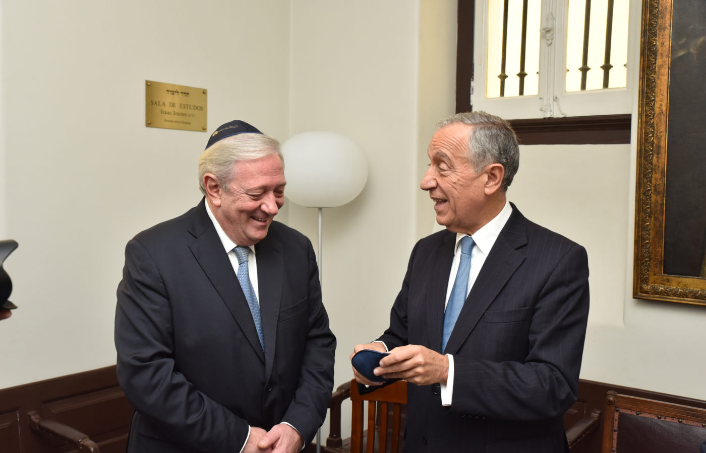 evento-sinagoga-134