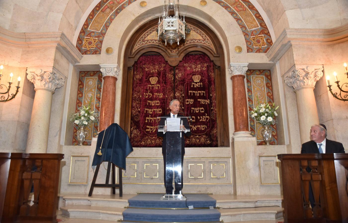 evento-sinagoga-282