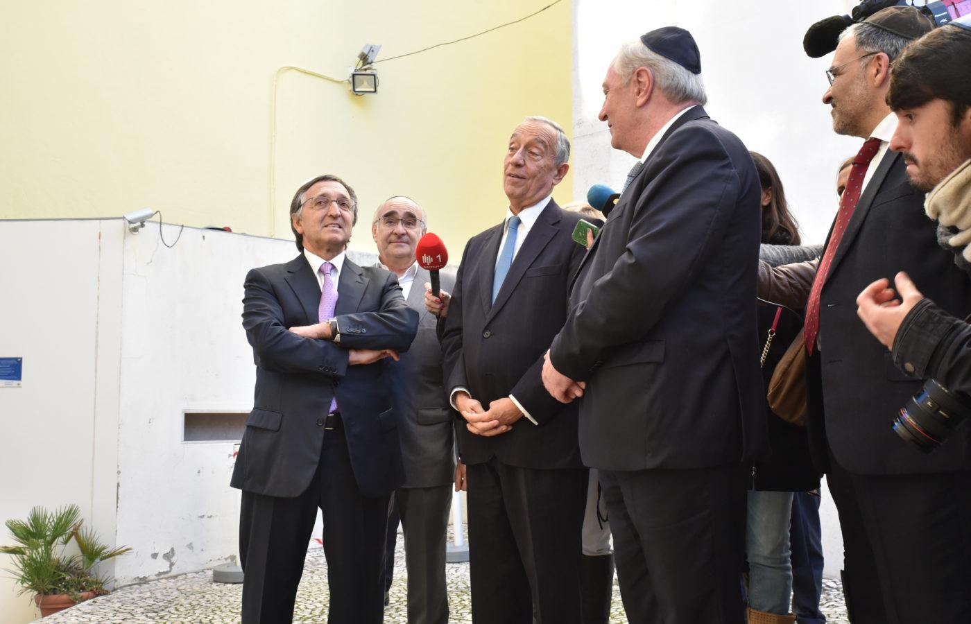 evento-sinagoga-64
